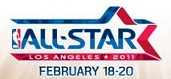 2011 NBA All-Star Weekend