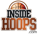 Message Board Basketball Forum - InsideHoops