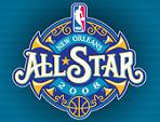 nba all star weekend