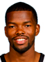 Pacers sign Aaron Brooks