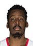Al-Farouq Aminu steps up for Nigeria at AfroBasket