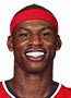 Nuggets sign Al Harrington