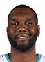 Al Jefferson injured, out at least four weeks