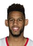Allen Crabbe to undergo foot surgery