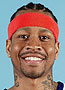 Allen Iverson scores 15 points in Turkey debut