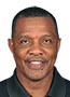 Cavs interested in coach Alvin Gentry