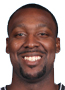 Andray Blatche had good season for Nets