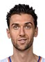 Andrea Bargnani has no idea when he will return for Knicks