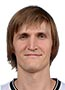 Andrei Kirilenko hopes to return soon