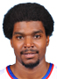 New Cavaliers center Andrew Bynum is introduced in Cleveland