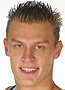 Warriors hope Andris Biedrins can revive game