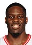 Raptors sign Anthony Bennett