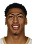 Anthony Davis replaces Kobe Bryant in 2014 NBA All-Star game