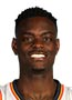 Warriors trade Anthony Morrow to Nets