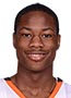 Nets sign Archie Goodwin to multi-year contract