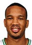 Celtics sign rookie Avery Bradley