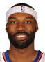 baron davis suspension