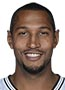 Spurs re-sign Boris Diaw