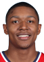 Wizards rookie Bradley Beal tweaks ankle