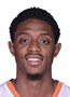 Suns re-sign Brandon Knight to big contract