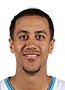 Hornets sign guard Brian Roberts
