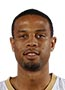 Pelicans guard Bryce Dejean-Jones shot to death in Dallas