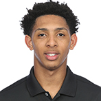 Cameron Payne will undergo foot surgery
