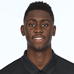 Nets sign rookie Caris LeVert