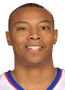 Caron Butler is popular
