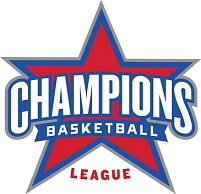 Champions League Basketball coming this summer