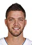 Mavericks will reportedly sign Chandler Parsons to offer sheet