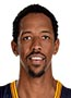 Channing Frye now a three-point shooting threat