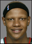 Detroit Pistons to sign Charlie Villanueva