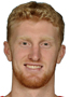 Timberwolves forward Chase Budinger will miss 3-4 months