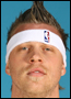 Chris Andersen has right knee surgery