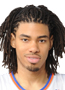 Chris Copeland out 6-8 weeks after knee surgery