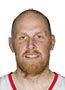 Chris Kaman excited about joining Lakers