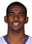 Chris Paul returns for Hornets