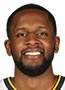 Jazz forward C.J. Miles has minor knee injury