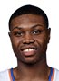 Cleanthony Early seems to have avoided serious injury in shooting