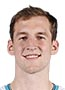 Cody Zeller out after knee surgery
