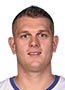 Thunder assign Cole Aldrich to D-League
