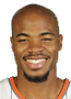 Warriors trade Corey Maggette to Bucks