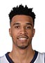 Celtics coach Doc Rivers meets with Courtney Lee