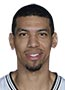 Danny Green will stay with Spurs