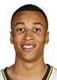 Dante Exum will not play for Team Australia this summer