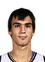 Dario Saric to come off bench for Sixers