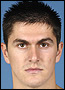 Knicks trade Darko Milicic to Timberwolves for Brian Cardinal
