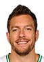 David Lee injured, out for rest of 2013 playoffs