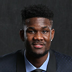 DeAndre Ayton talks big, Marvin Bagley objects